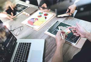 Les outils du webmarketing sur internet